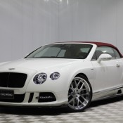 Mansory Bentley Continental GT Calwing 1 175x175 at Splendid: Mansory Bentley Continental GT