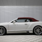 Mansory Bentley Continental GT Calwing 3 175x175 at Splendid: Mansory Bentley Continental GT