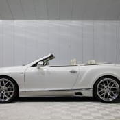 Mansory Bentley Continental GT Calwing 4 175x175 at Splendid: Mansory Bentley Continental GT