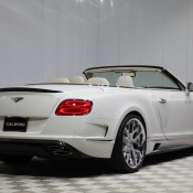 Mansory Bentley Continental GT Calwing 5 175x175 at Splendid: Mansory Bentley Continental GT