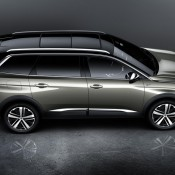 Peugeot 5008 4 175x175 at Official: Peugeot 5008