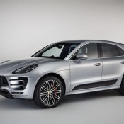 Porsche Macan Turbo Performance 1 175x175 at Official: Porsche Macan Turbo Performance Package