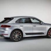 Porsche Macan Turbo Performance 2 175x175 at Official: Porsche Macan Turbo Performance Package