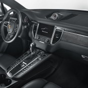 Porsche Macan Turbo Performance 4 175x175 at Official: Porsche Macan Turbo Performance Package