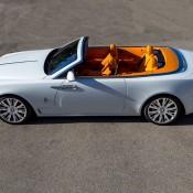 SPOFEC Rolls Royce Dawn 14 175x175 at Official: SPOFEC Rolls Royce Dawn