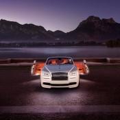 SPOFEC Rolls Royce Dawn 2 175x175 at Official: SPOFEC Rolls Royce Dawn