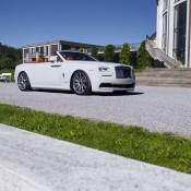 SPOFEC Rolls Royce Dawn 7 175x175 at Official: SPOFEC Rolls Royce Dawn