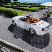 SPOFEC Rolls Royce Dawn 8 175x175 at Official: SPOFEC Rolls Royce Dawn