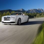 SPOFEC Rolls Royce Dawn 9 175x175 at Official: SPOFEC Rolls Royce Dawn