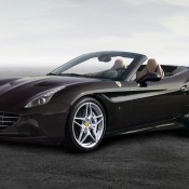 ferrari california t the steve mcqueen 175x175 at Ferrari Marks its 70th Anniversary with Special Liveries