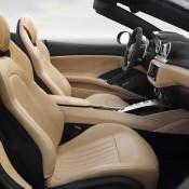 ferrari california t the steve mcqueen int 175x175 at Ferrari Marks its 70th Anniversary with Special Liveries