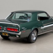 1968 Ford Mustang GT California Special 3 175x175 at Eye Candy: 1968 Ford Mustang GT California Special