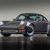 1979 Porsche 930 Turbo 1 175x175 at Is This the Finest Porsche 930 Turbo in the World?