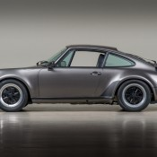 1979 Porsche 930 Turbo 2 175x175 at Is This the Finest Porsche 930 Turbo in the World?