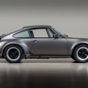 1979 Porsche 930 Turbo 3 175x175 at Is This the Finest Porsche 930 Turbo in the World?