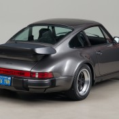 1979 Porsche 930 Turbo 4 175x175 at Is This the Finest Porsche 930 Turbo in the World?