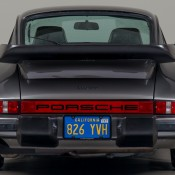 1979 Porsche 930 Turbo 5 175x175 at Is This the Finest Porsche 930 Turbo in the World?
