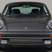 1979 Porsche 930 Turbo 6 175x175 at Is This the Finest Porsche 930 Turbo in the World?