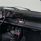 1979 Porsche 930 Turbo 9 175x175 at Is This the Finest Porsche 930 Turbo in the World?