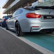 BMW I8 Rainbow 5 175x175 At Spotlight Yas Circuit