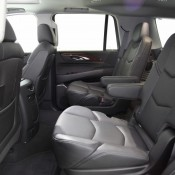 Calwing Cadillac Escalade Gold 7 175x175 at Calwing Cadillac Escalade Goes Black & Gold