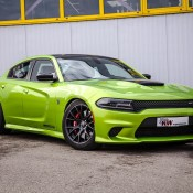 GeigerCars Dodge Charger Hellcat 4 175x175 at GeigerCars Dodge Charger Hellcat with KW Joints
