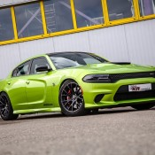 GeigerCars Dodge Charger Hellcat 5 175x175 at GeigerCars Dodge Charger Hellcat with KW Joints