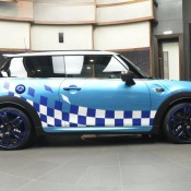 MINI Cooper JCW Monte Carlo 2 175x175 at Spotlight: MINI Cooper JCW Monte Carlo Edition
