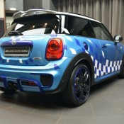 MINI Cooper JCW Monte Carlo 3 175x175 at Spotlight: MINI Cooper JCW Monte Carlo Edition