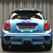 MINI Cooper JCW Monte Carlo 5 175x175 at Spotlight: MINI Cooper JCW Monte Carlo Edition