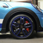 MINI Cooper JCW Monte Carlo 6 175x175 at Spotlight: MINI Cooper JCW Monte Carlo Edition