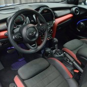 MINI Cooper JCW Monte Carlo 8 175x175 at Spotlight: MINI Cooper JCW Monte Carlo Edition