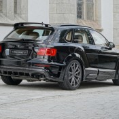 Mansory Bentley Bentayga Official 2 175x175 at Mansory Bentley Bentayga Goes Official