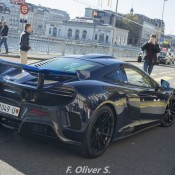 McLaren 688 HS Geneva 1 175x175 at McLaren 688 HS Sighted in Geneva