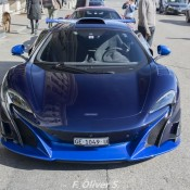McLaren 688 HS Geneva 3 175x175 at McLaren 688 HS Sighted in Geneva