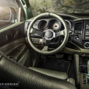 Toyota Tacoma by Carlex Design 1 175x175 at Toyota Tacoma by Carlex Design