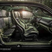 Toyota Tacoma by Carlex Design 11 175x175 at Toyota Tacoma by Carlex Design