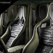 Toyota Tacoma by Carlex Design 6 175x175 at Toyota Tacoma by Carlex Design