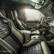 Toyota Tacoma by Carlex Design 7 175x175 at Toyota Tacoma by Carlex Design