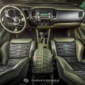 Toyota Tacoma by Carlex Design 8 175x175 at Toyota Tacoma by Carlex Design