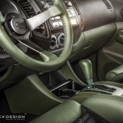 Toyota Tacoma by Carlex Design 9 175x175 at Toyota Tacoma by Carlex Design
