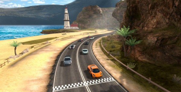 gear club app 2 600x305 at Gear.Club – Most Realistic Mobile Driving Game Ever?