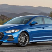 2017 Hyundai Elantra Sport 0 175x175 at 2018 Hyundai Elantra Gets Top Safety Pick+ Rating