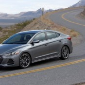 2017 Hyundai Elantra Sport 1 175x175 at 2018 Hyundai Elantra Gets Top Safety Pick+ Rating
