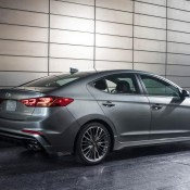 2017 Hyundai Elantra Sport 2 175x175 at 2017 Hyundai Elantra Sport Pricing and Specs