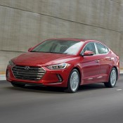 2017 Hyundai Elantra Sport 4 175x175 at 2018 Hyundai Elantra Gets Top Safety Pick+ Rating