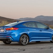 2017 Hyundai Elantra Sport 5 175x175 at 2018 Hyundai Elantra Gets Top Safety Pick+ Rating