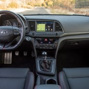 2017 Hyundai Elantra Sport 6 175x175 at 2017 Hyundai Elantra Sport Pricing and Specs