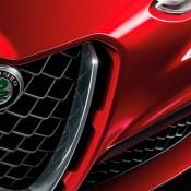 Alfa Romeo Stelvio 9 175x175 at Alfa Romeo Stelvio Unveiled in L.A.