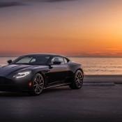 Aston Martin DB11 Santa Monica 12 175x175 at Aston Martin DB11 Priced from $212,000 in U.S.